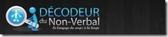Decodeur du non-verbal