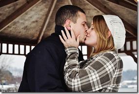 activités couple se chouchouter