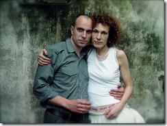 Conflit couple Paul et Aurélie