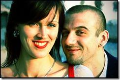 Conflit couple Sophie et Julien