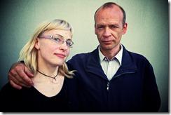 Conflit couple Thomas et Céline