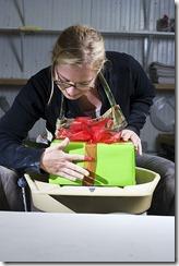 Pour qui faire des cadeaux