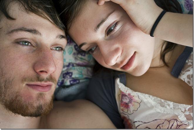 distance amoureuse : un effort à deux