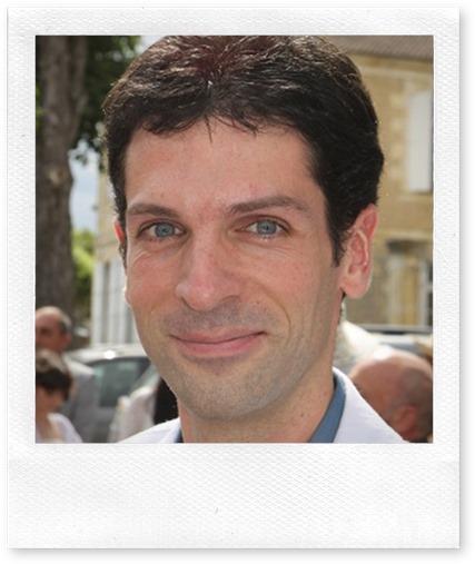 Anthony Paspa