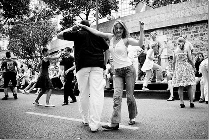 couple mode demploi imago couple qui danse