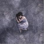 La culpabilité dans le couple