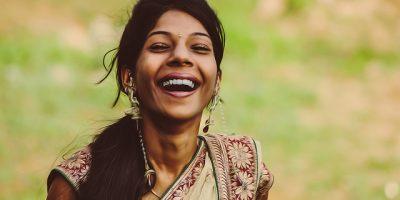 dependance affective retrouvez votre joie interieure